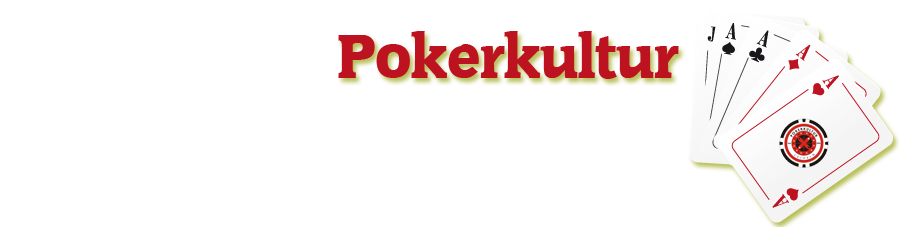 Pokern in Leipzig